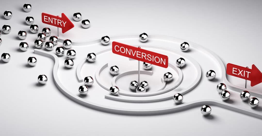Why Aren't My Google AdWords Converting?