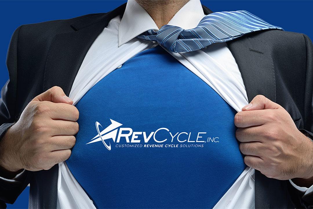 RevCycle, Inc.