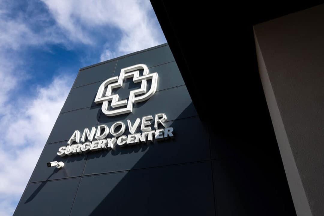Andover Surgery Center