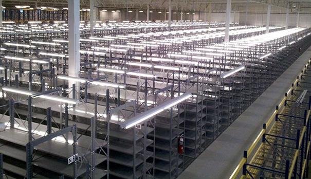 Bilt Industries